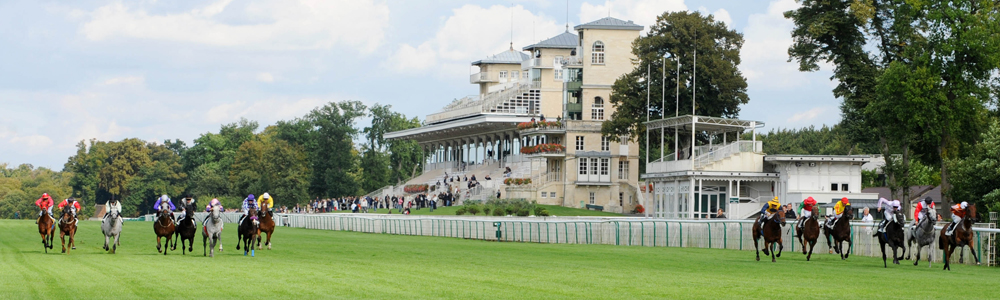 chantilly-chevaux-piste