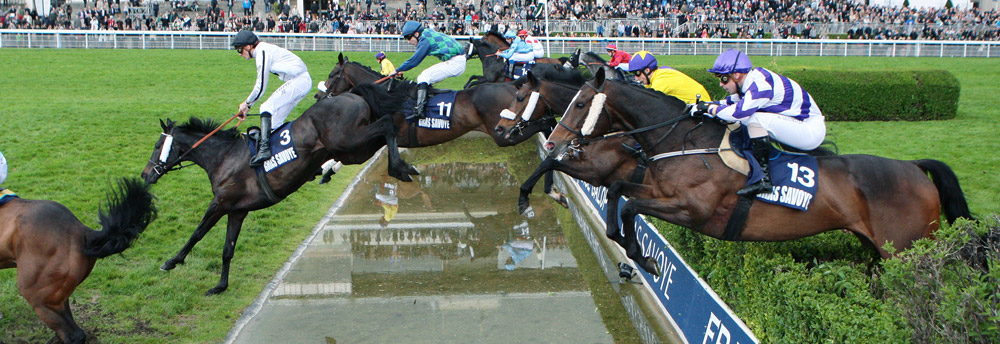 gras-savoye-grand-steeple-chase-auteuil